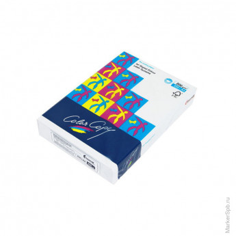 "Бумага ""Color copy"" А3, 90г/м2, 500л., 161%"