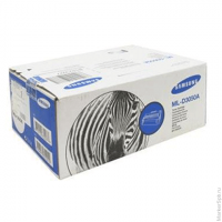 Картридж лазерный SAMSUNG (ML-D3050A) ML-3050/3051N/3051ND, ориг., ресурс 4000 стр.