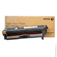 Печь в сборе XEROX (008R13065) Color 550/560/570/C60/70/700/700i/770, оригинальная