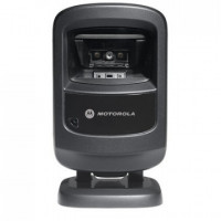 Сканер штрих-кода Symbol/Motorola DS9208-SR USB Kit