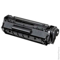 Картридж совм. NV Print CE278A/Cartridge 728 черный для HP LJ Р1566/Р1606W/M1536dnf,Canon 4410