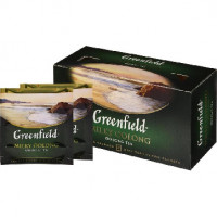 Чай Greenfield Milky oolong 2гx25пак 1067-15,418722